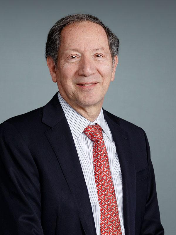 Weinberg neurologist nyu   Blog
