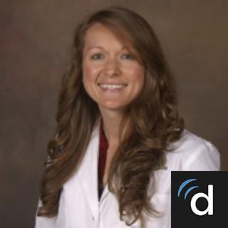 Pediatric urology greenville sc | Blog