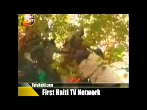 Telemax haiti live | Blog