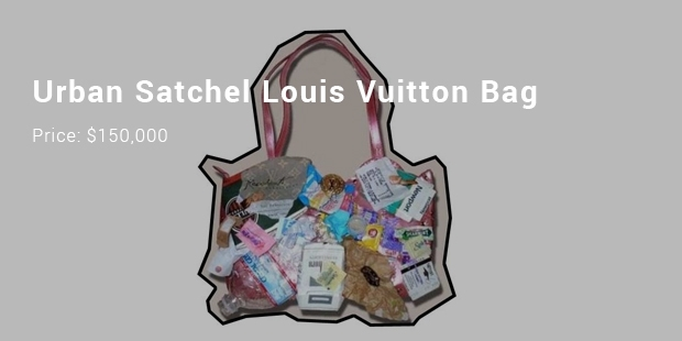 0d47c038332 Steiff louis vuitton teddy bear .1 million