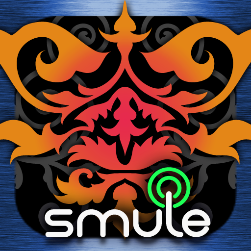 Smule songify   Blog